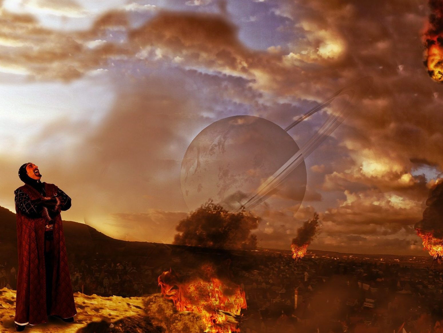 第2話|過去のデータを紐解けるようになると、預言者になる不思議