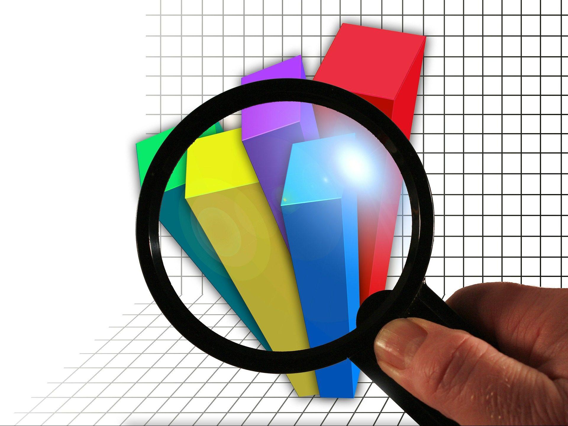 第8話|営業データ分析の事始めは、「見える化」で失敗し「指標作り」で成功する