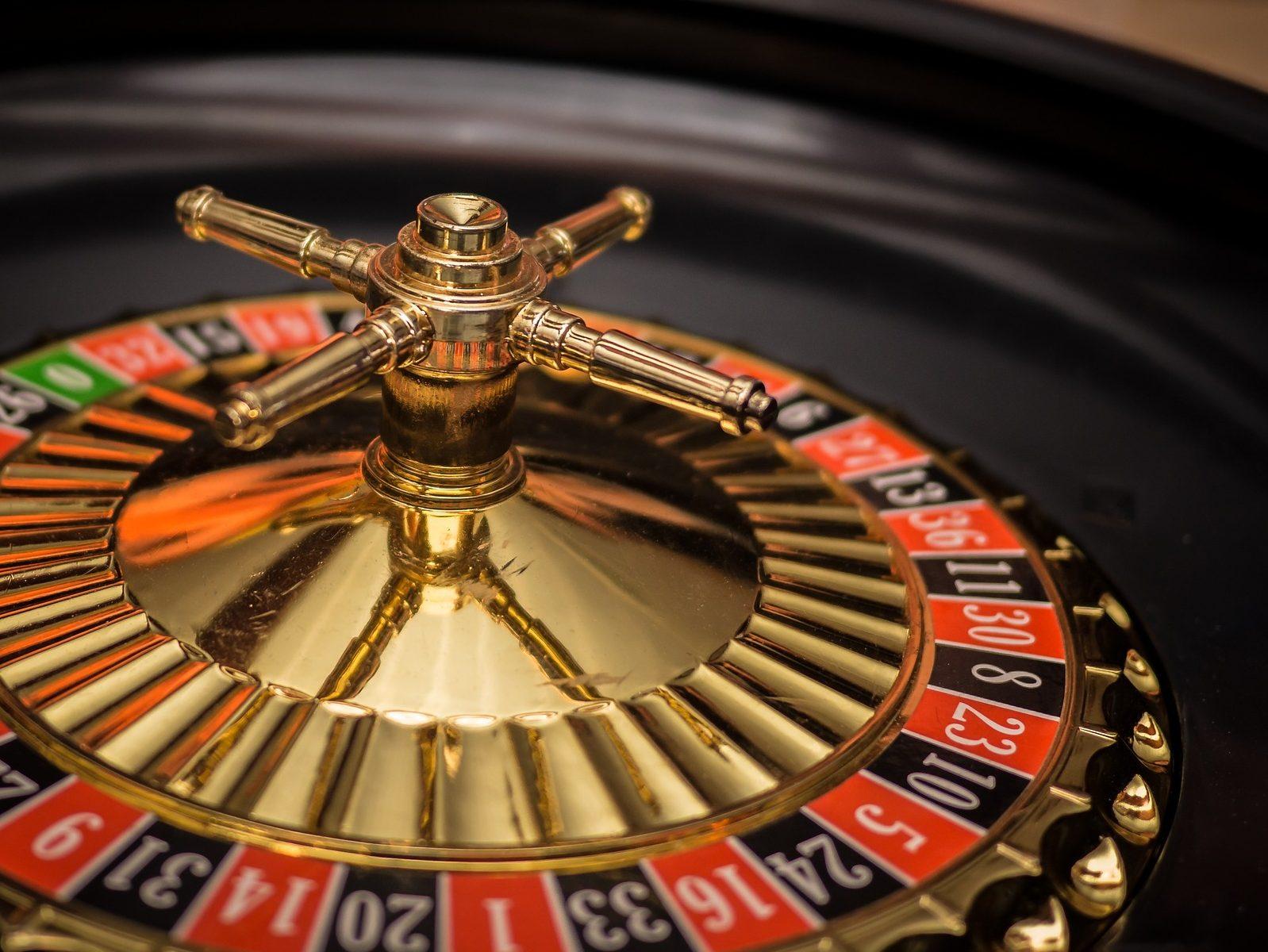 第11話|販促というギャンブルは、販促データ分析でギャンブルでなくなる