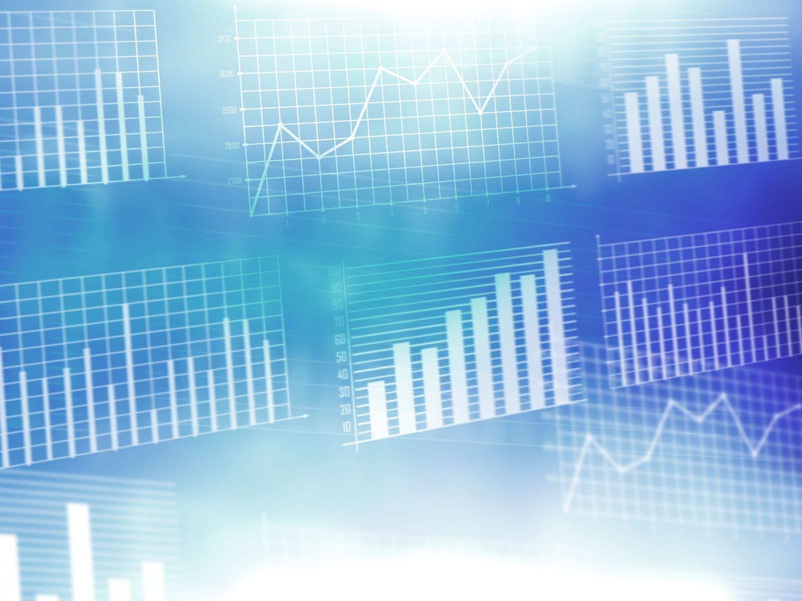 第15話|指標設計(KPI設計)の質が、営業データ活用の成否を決める