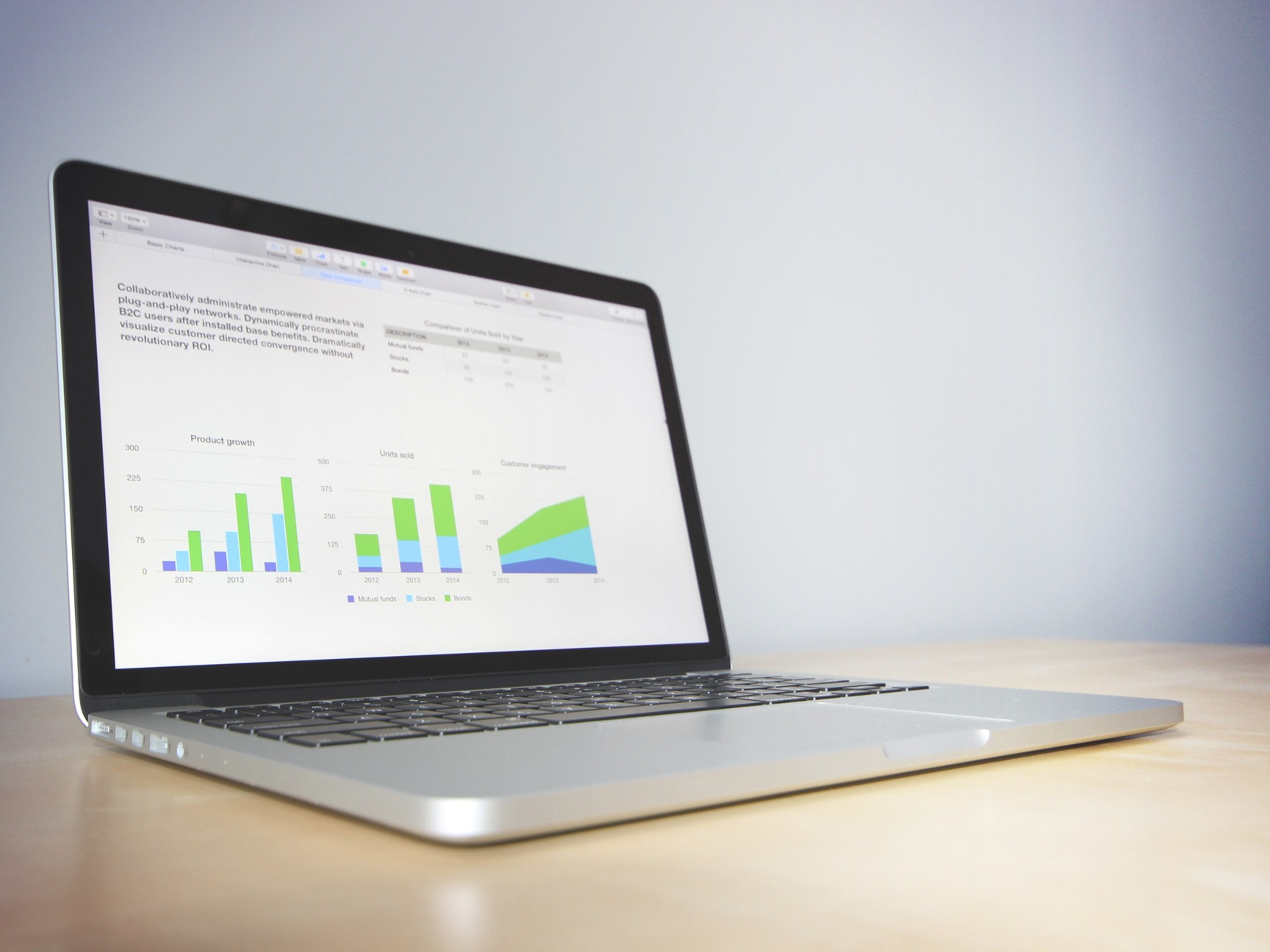 第28話|OODAループとデータ分析