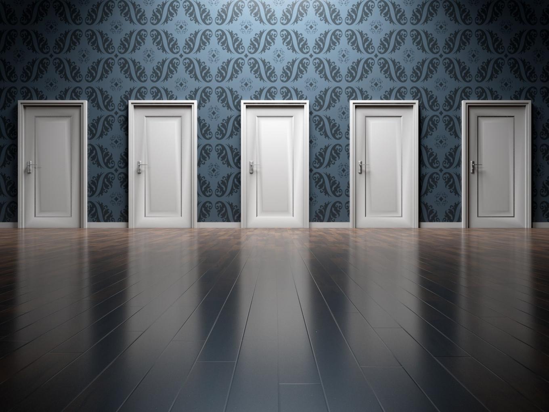 第30話|営業やマーケティング担当者が、OODAループでモニタリングする指標(KPIなど)は絞る