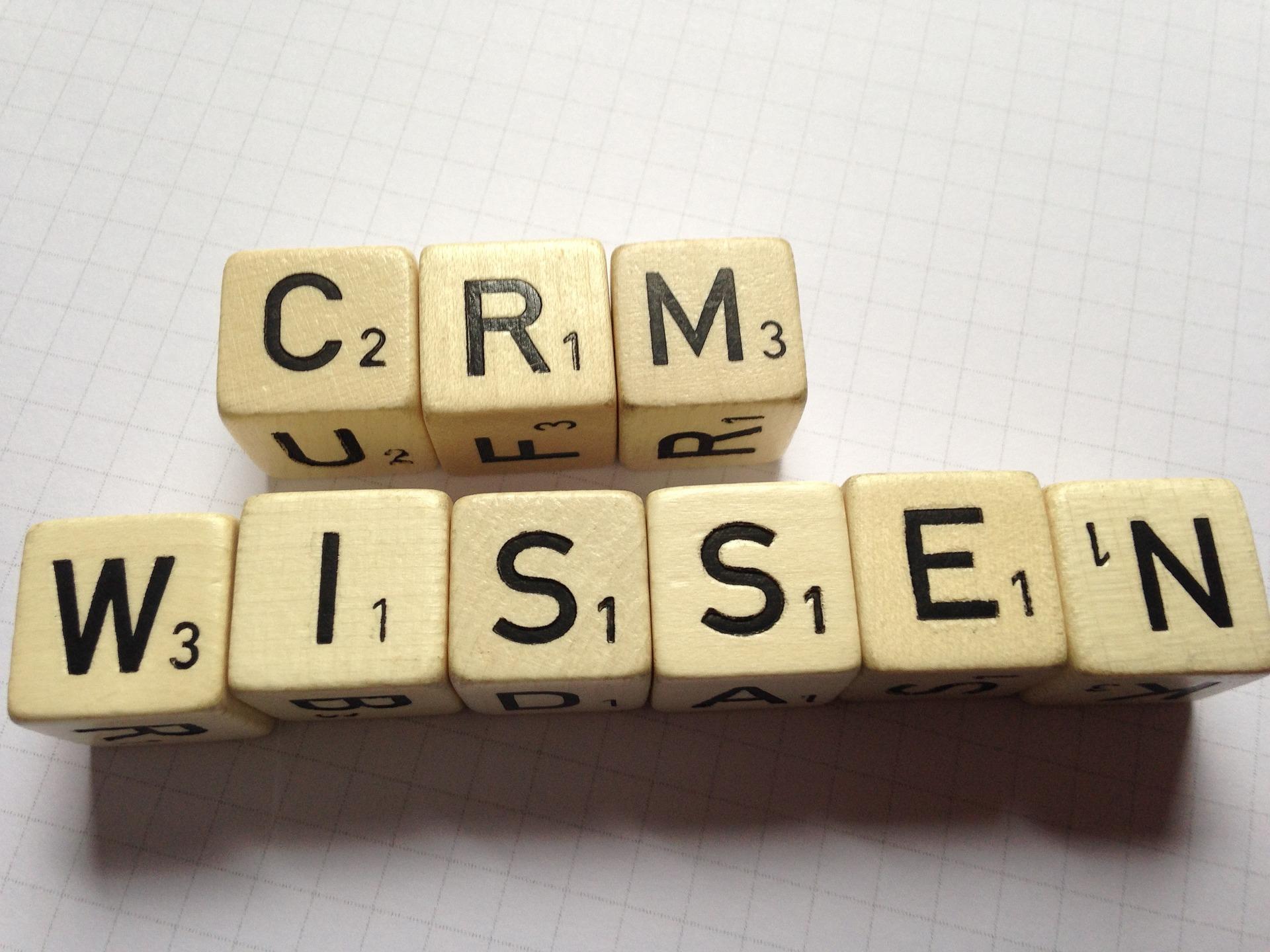第39話|CRMのデータ分析をダメにする〇〇管理という合言葉、すぐできる解決策とは?