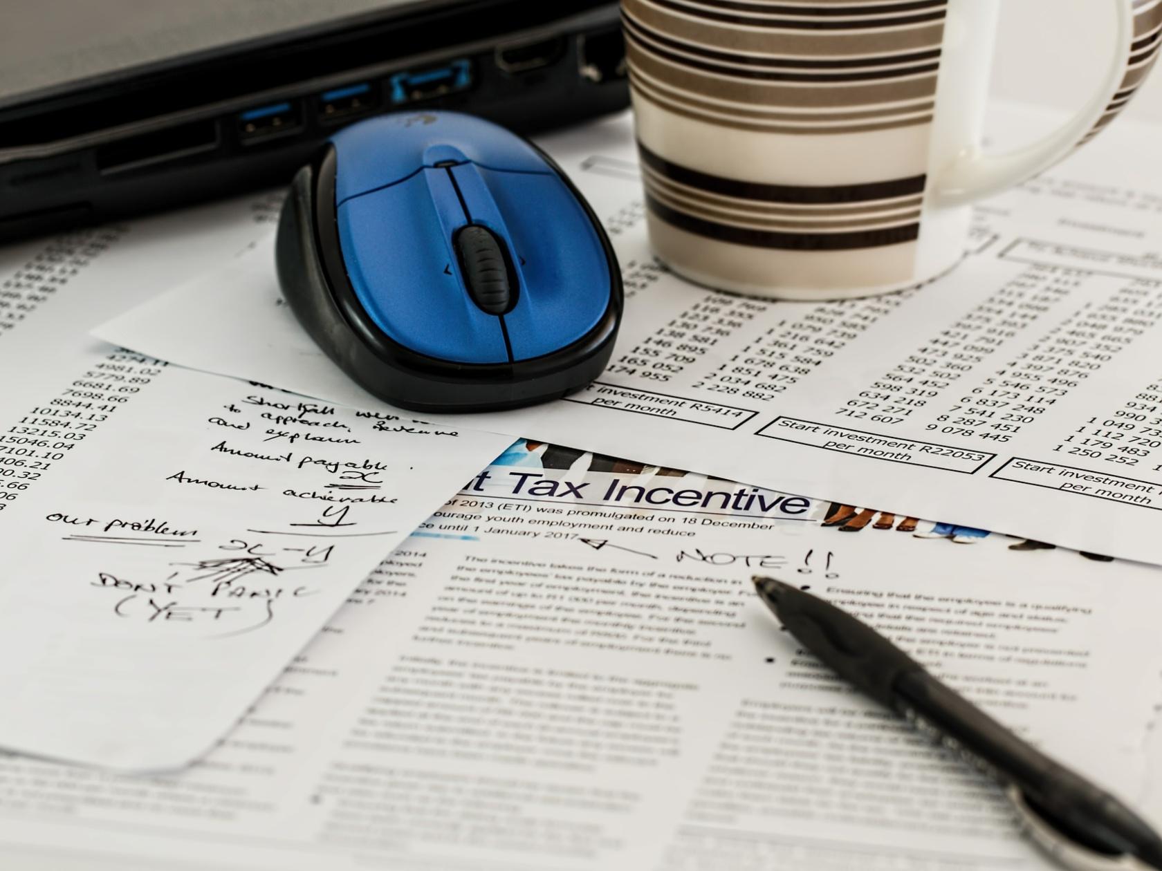 第42話|営業データの分析力のトレーニングは、売上伝票の明細データで始めれば、業績も上がり一石二鳥