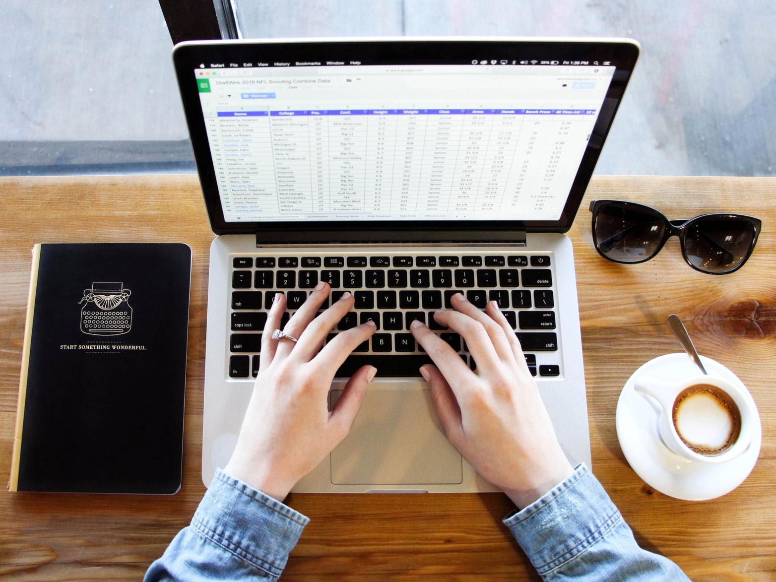 第45話|売上分析の初心者も上級者も、結局Excel(エクセル)が大好きな理由