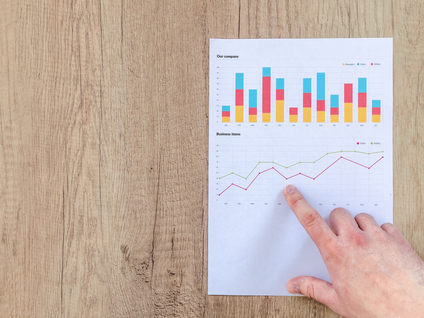 第43話|売上分析フレームワークである「プロダクトU&E」は、古典的だか今でも使えて最高だ!