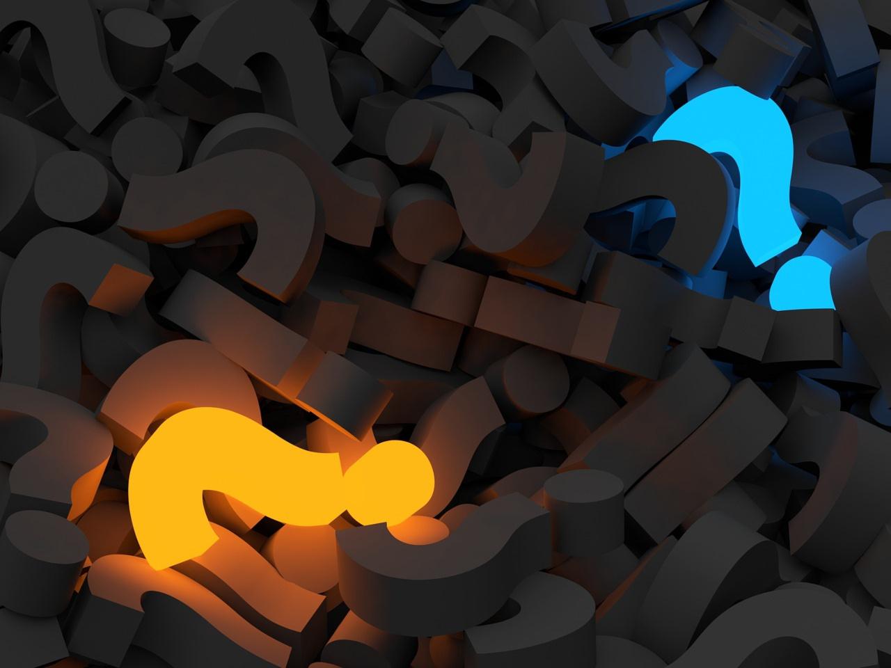 第47話|ビッグなデータ活用になるかどうかの成否を分ける、たった一つの質問