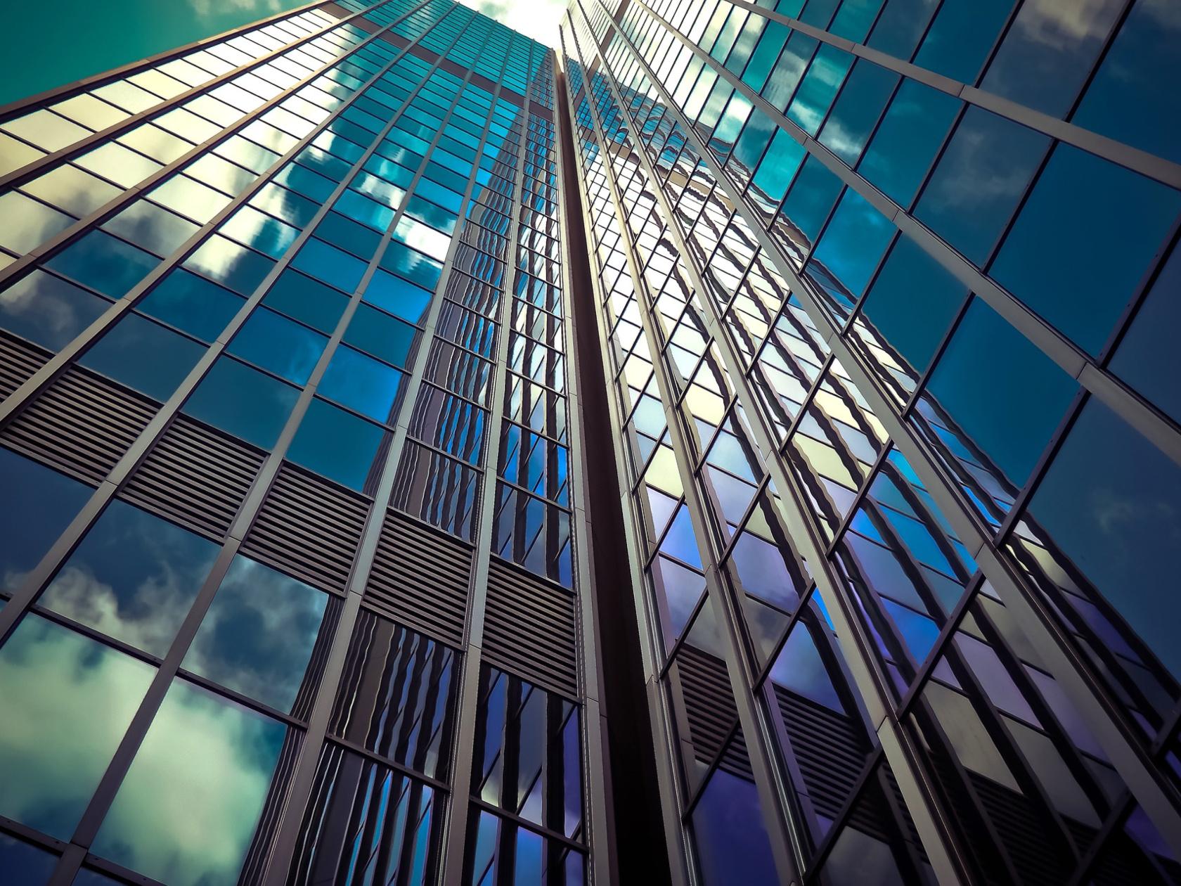 第49話|データ活用の成否に企業規模は関係ないが、成功確率に差がある理由