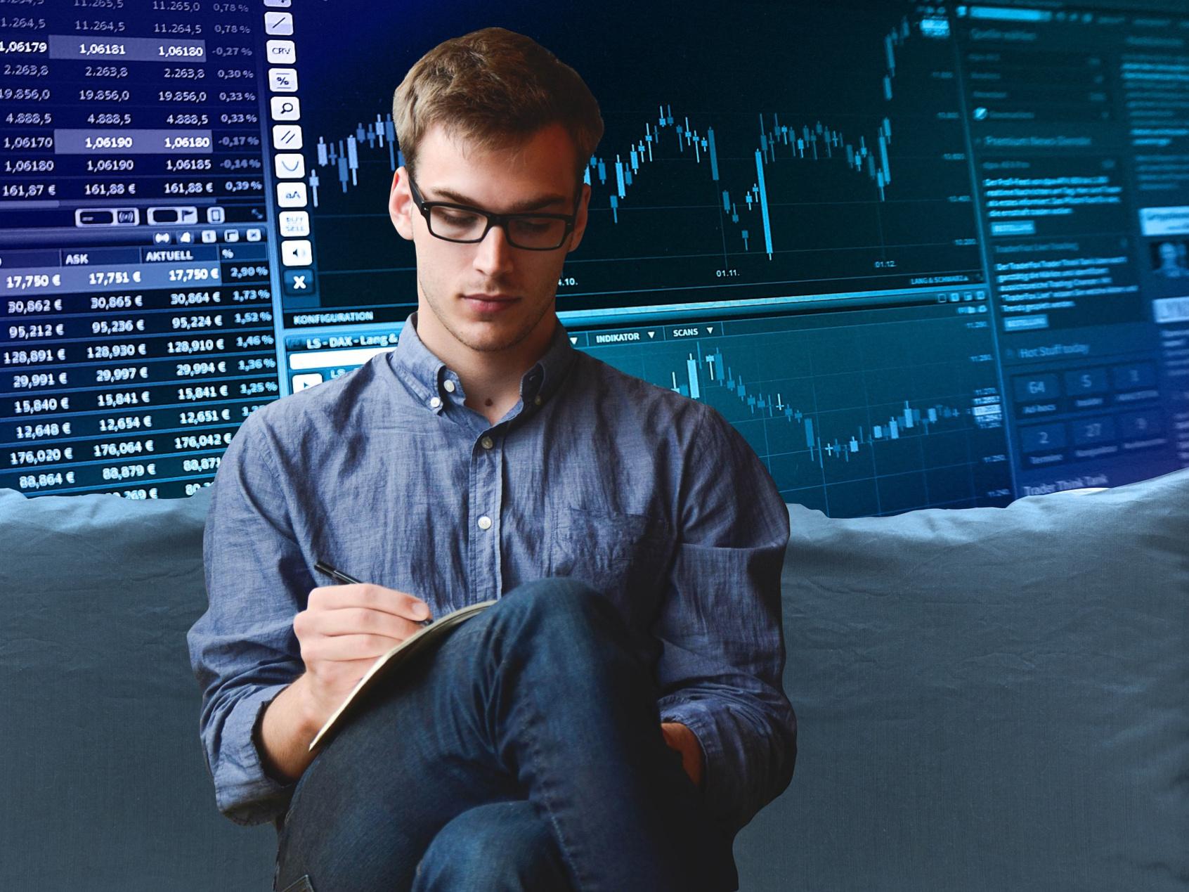 第53話|ビジネス系のデータって、時系列が多い。であれば、先ず3つの視点で分析しよう!