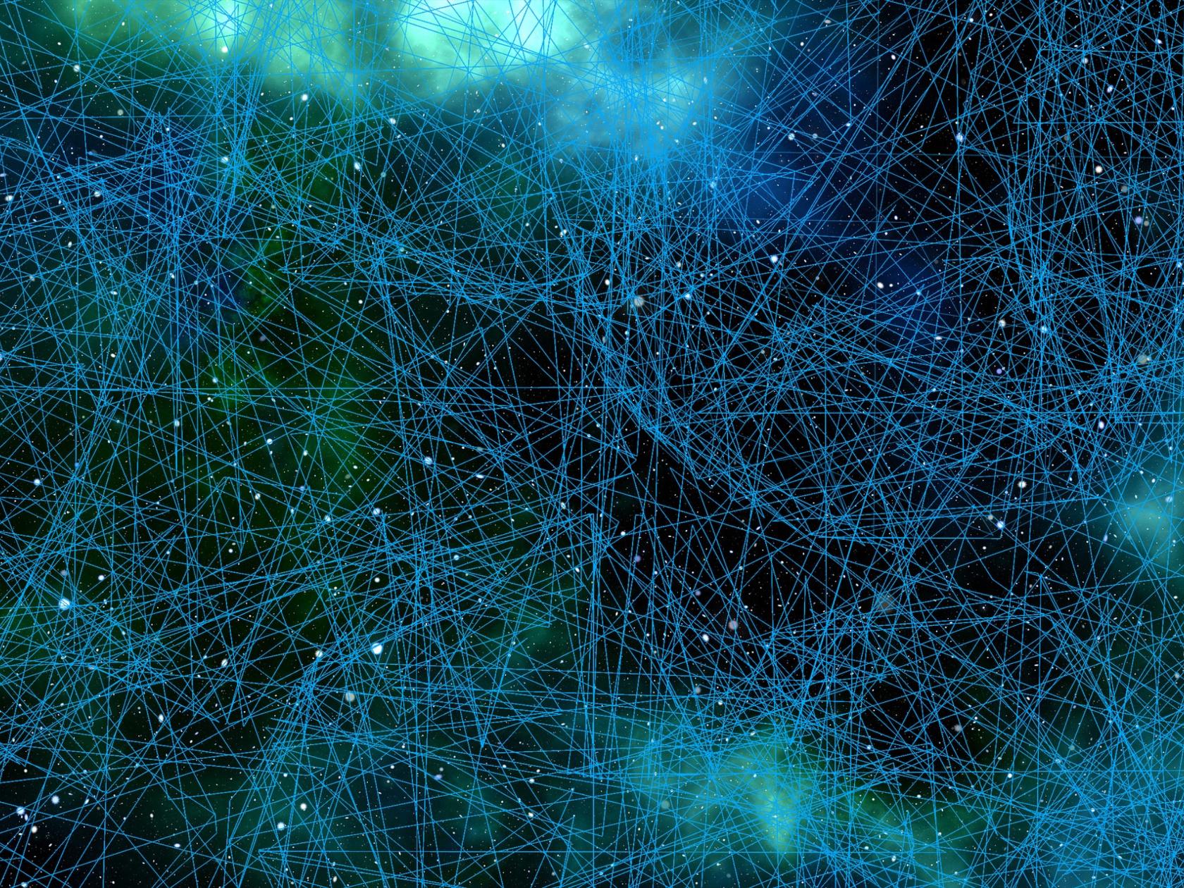 第52話|ディープラーニングと唱えてもデータ活用は実現しないという現実