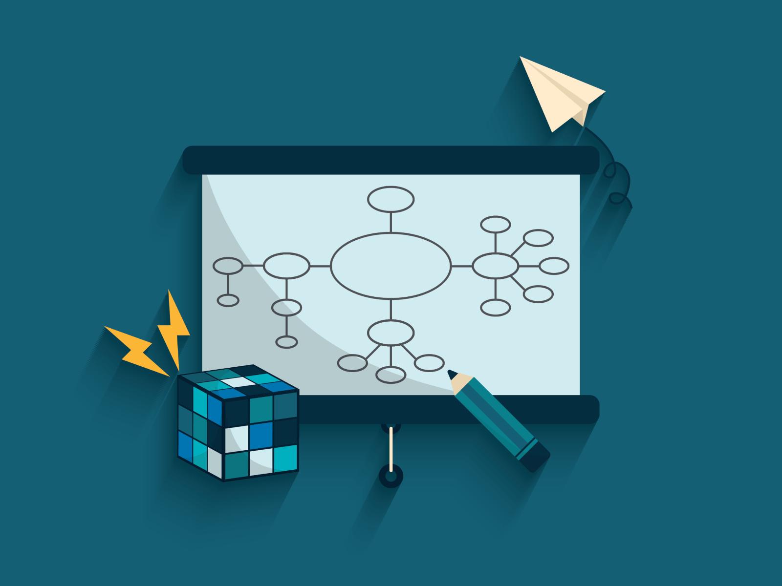 第58話|データ活用やAI(人工知能)で「効率化」すべきか? 今までの「やり方」を変えるべきか?