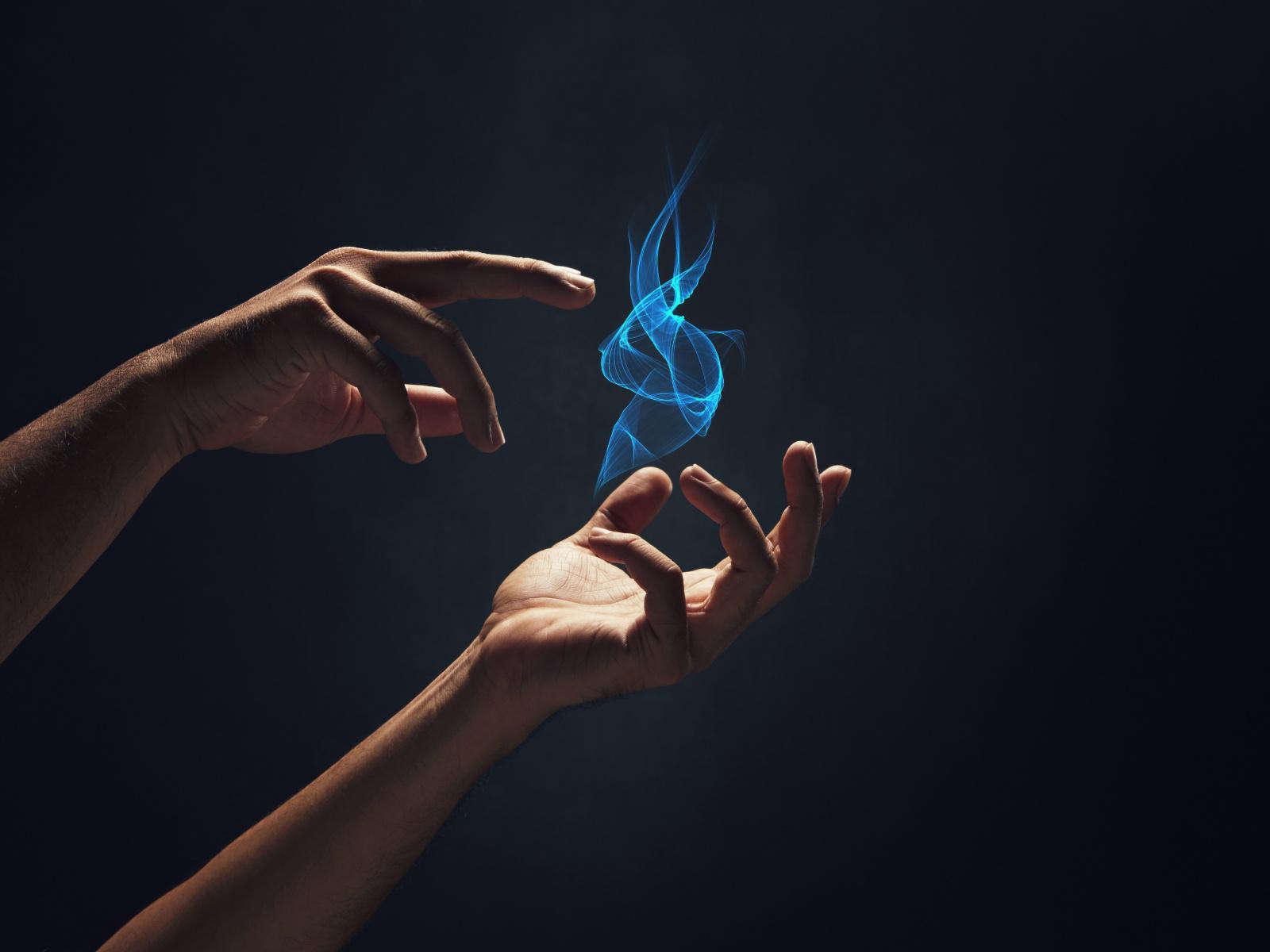 第71話|データ活用の火を消さないために、データ分析組織(データサイエンス専門の組織)に求められること