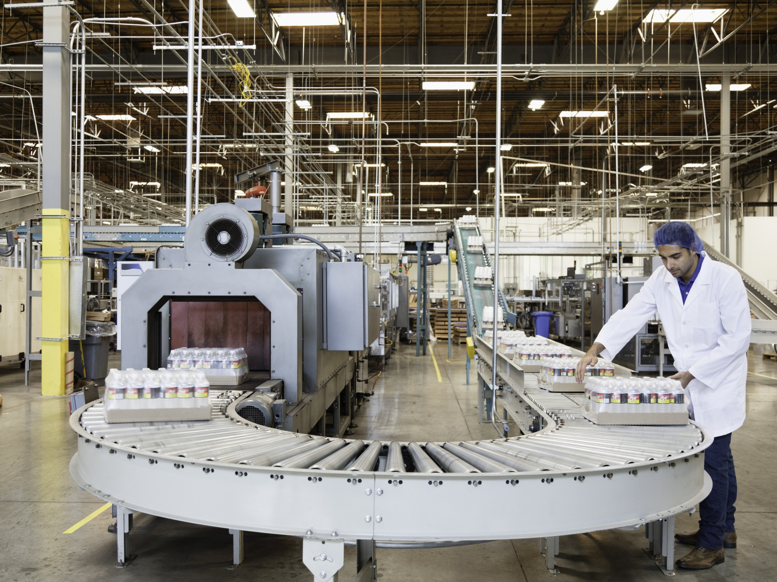第70話|製造業のデータ活用の壁、かつての製販分離という効率化が壁になり不効率を生み出している
