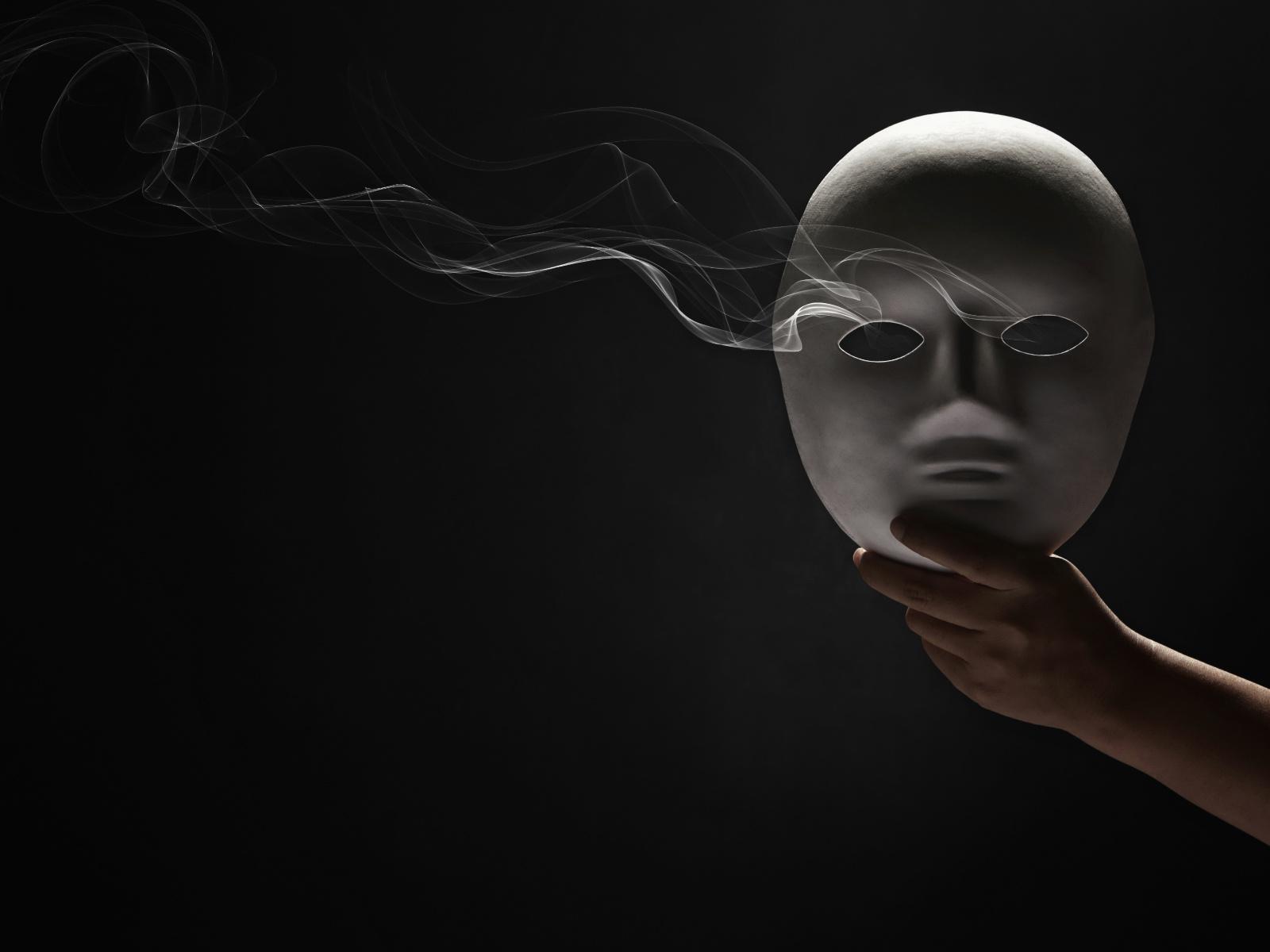 第80話|データ活用の現場を知れ! 人の顔の見えない分析にリアリティは望めない
