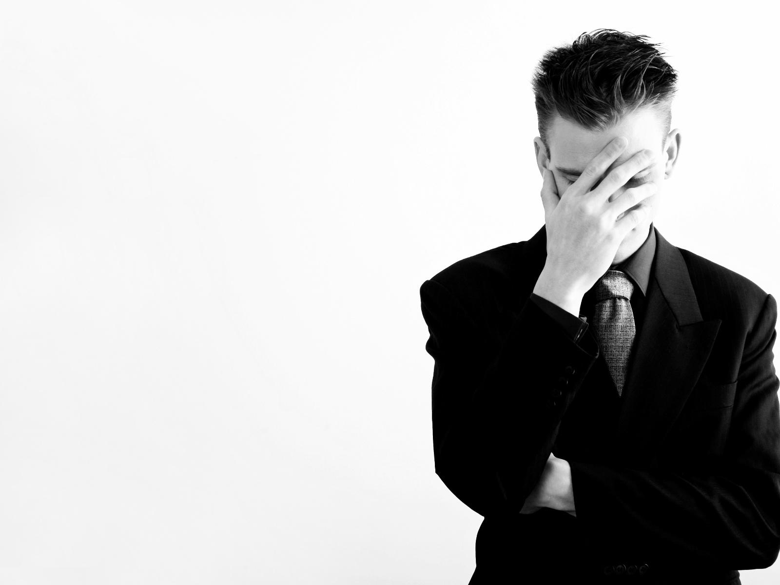 第83話|データ分析のビジネス貢献を阻害する7つの問題