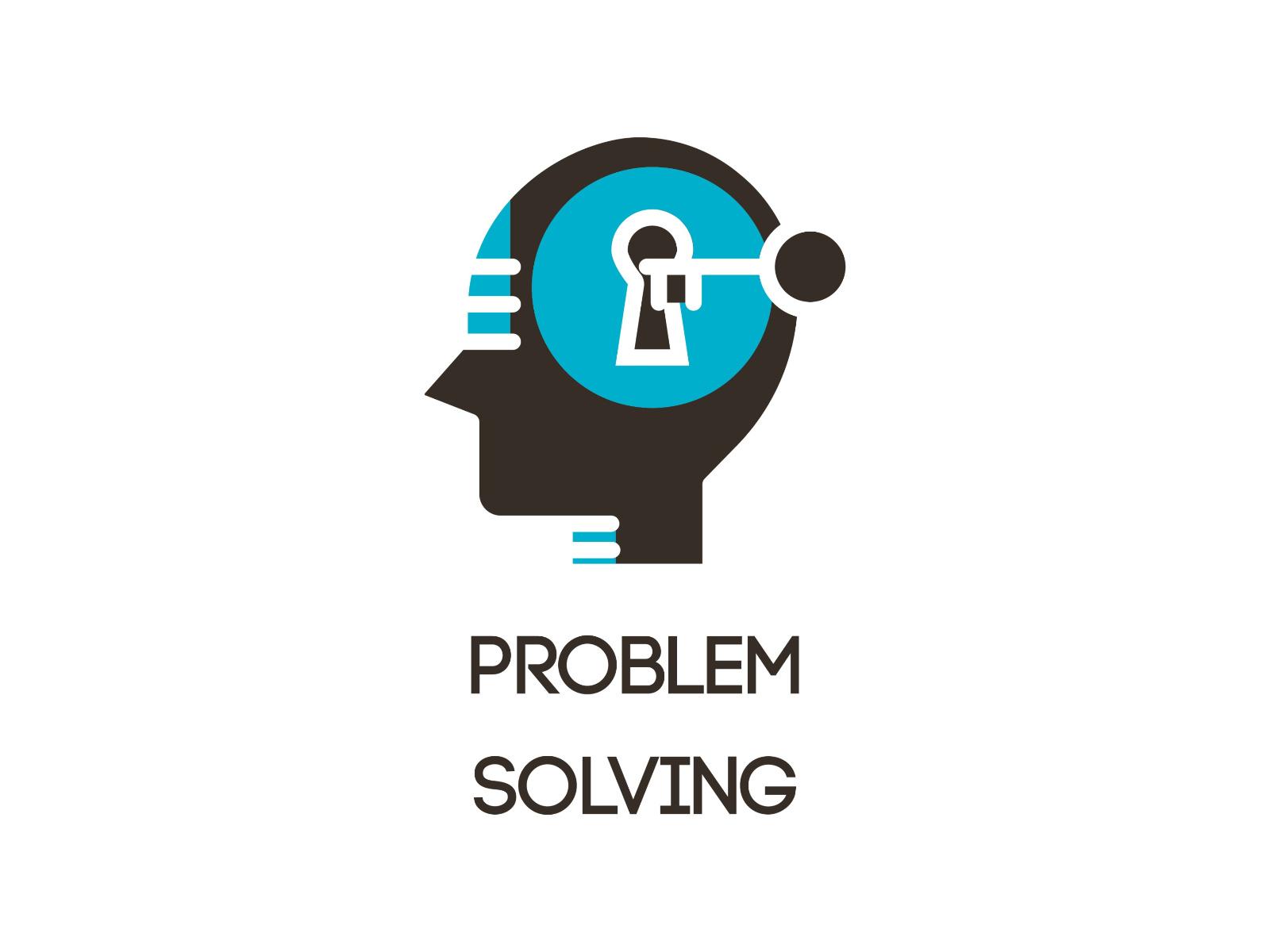 第82話|データ分析で課題解決しなくてもいいじゃない! 解決さえすれば