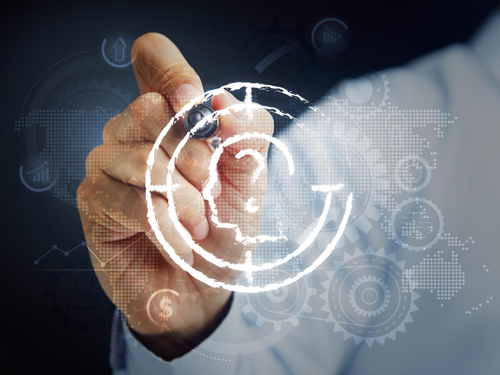 第90話|受注履歴から探る新規顧客ターゲット選定のためのデータ分析