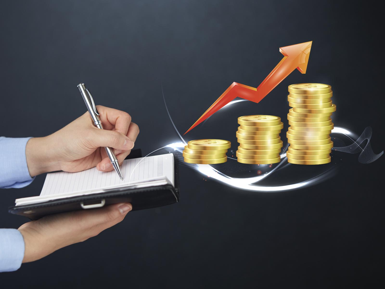 第89話|小売の売上分析、2つの指標だけで考える小売業の「データ分析的な戦略」