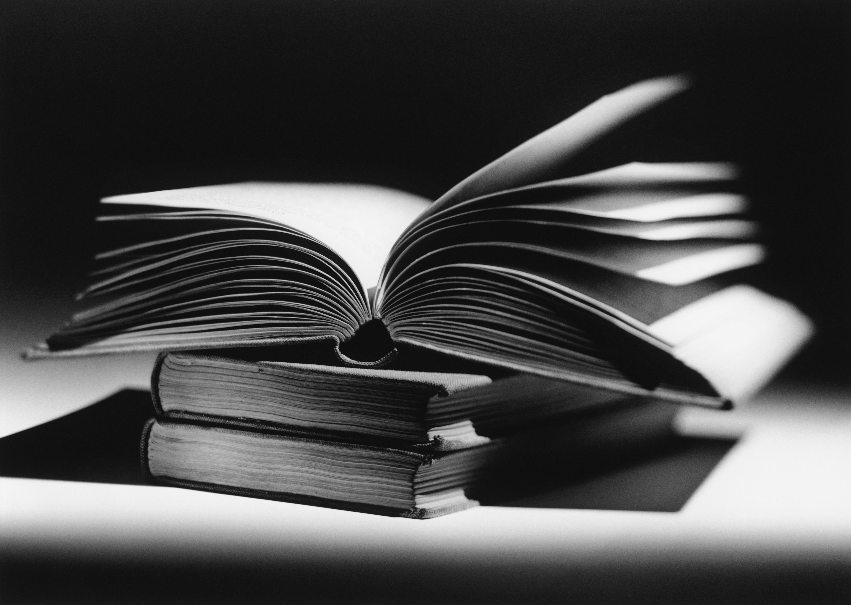 出版のお知らせ|データサイエンティスト養成読本 ビジネス活用編(2018/10/31出版予定)