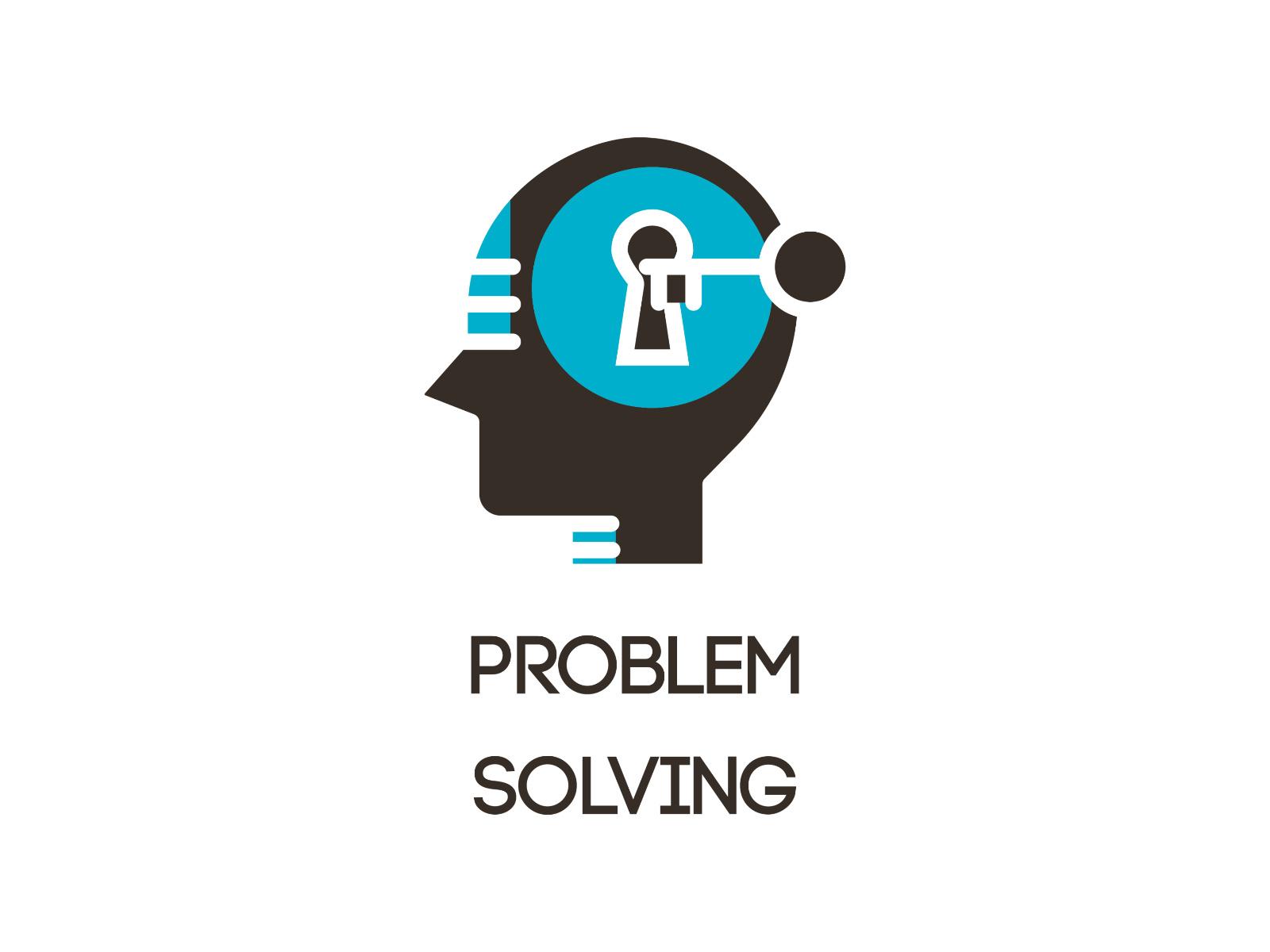 第105話|データ分析を活用した場合の「課題解決アプローチ」