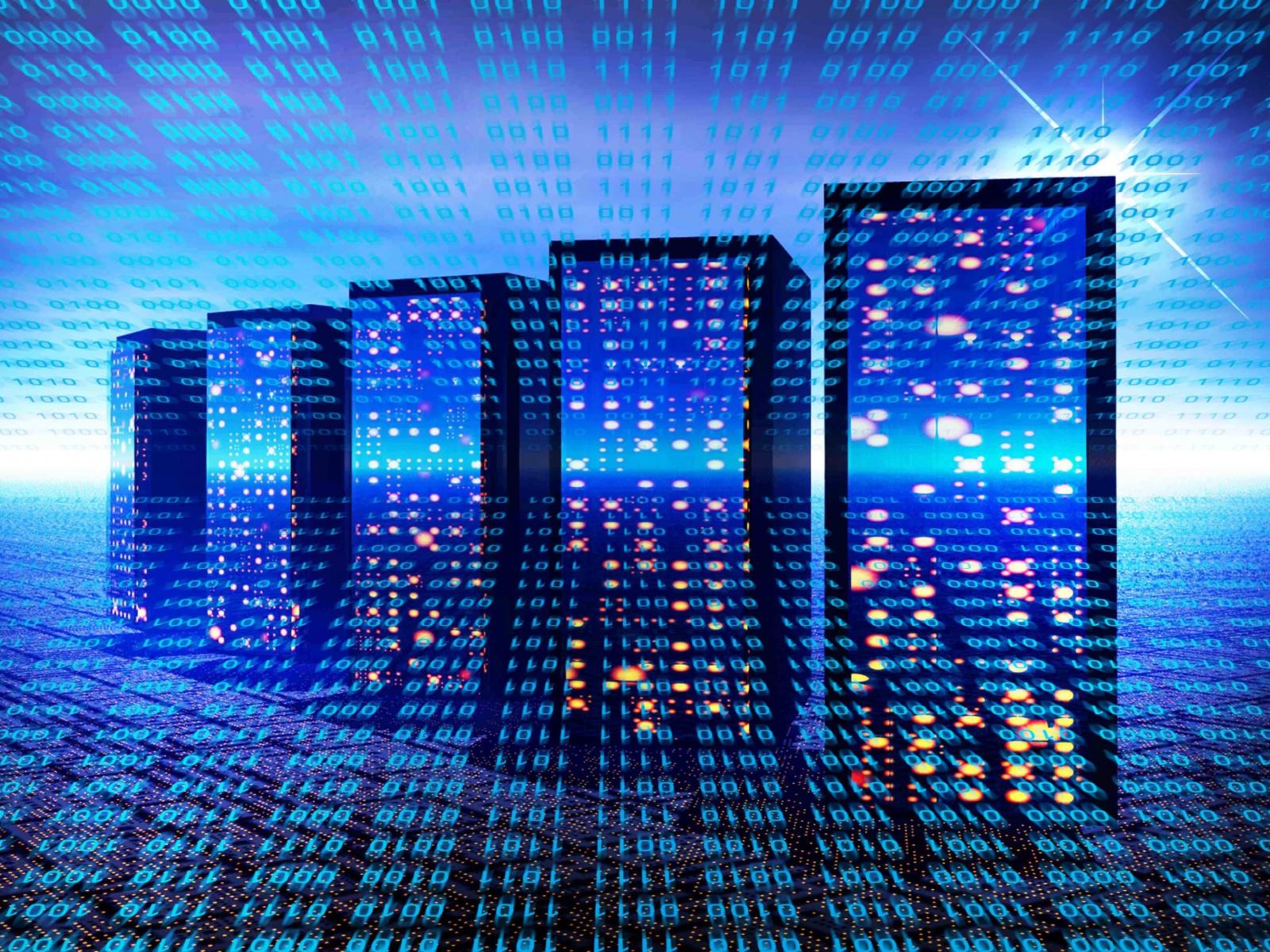 第116話|なぜ今、データサイエンスが必要なのか?