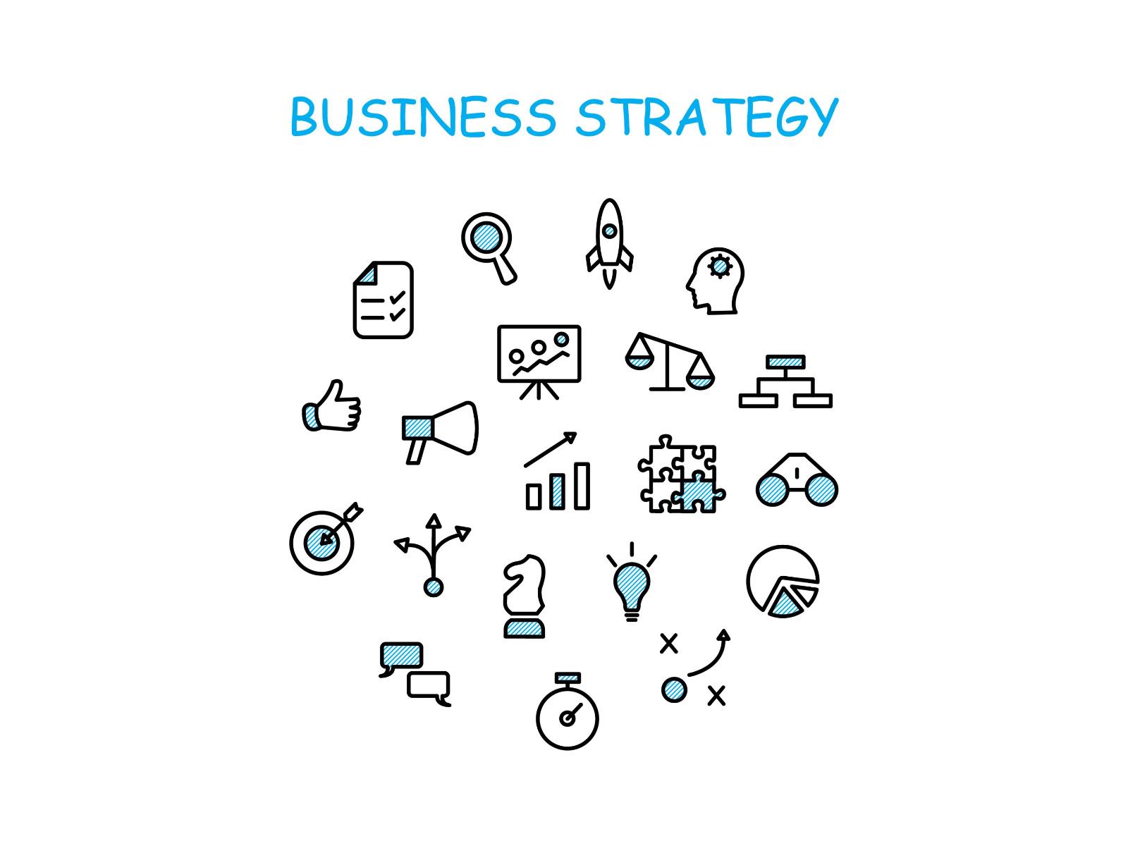 第117話|データ分析・活用でビジネス成果を安定的に確保するための戦略的資産とは