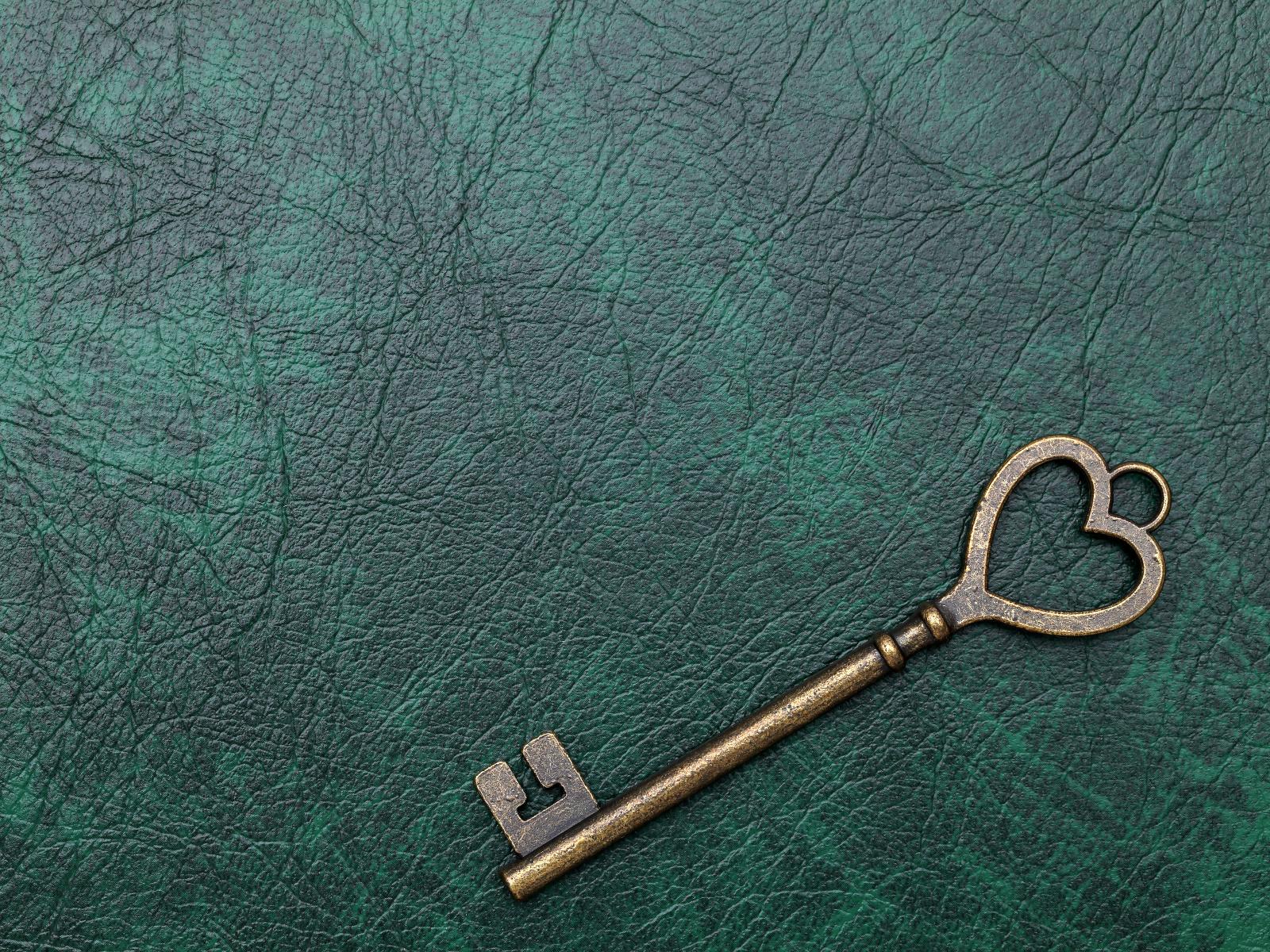 第118話|データが鍵を握る時代の到来