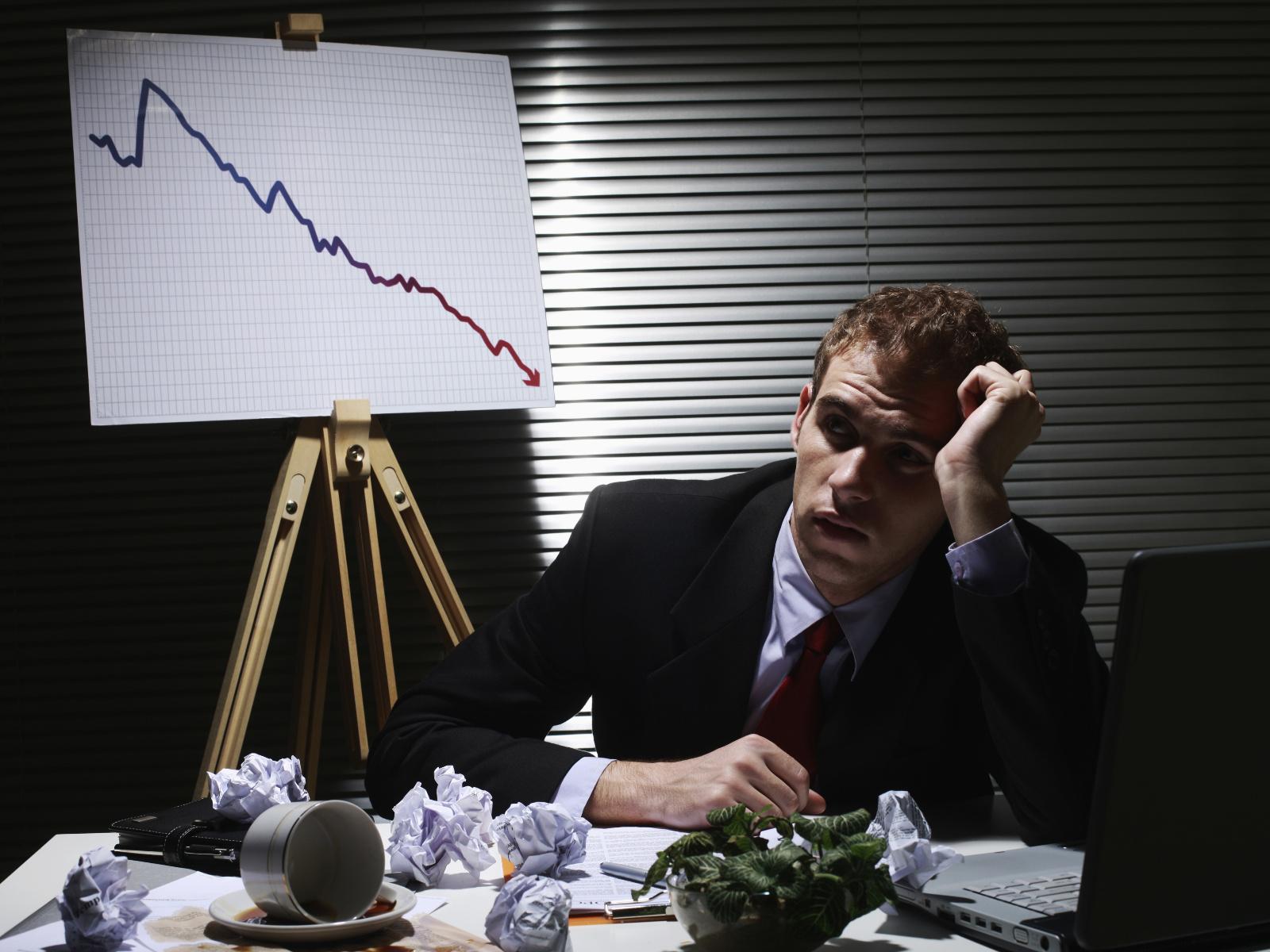 第124話|なぜ、目的を明確にしてもデータサイエンスで失敗するのか? じゃぁどうする