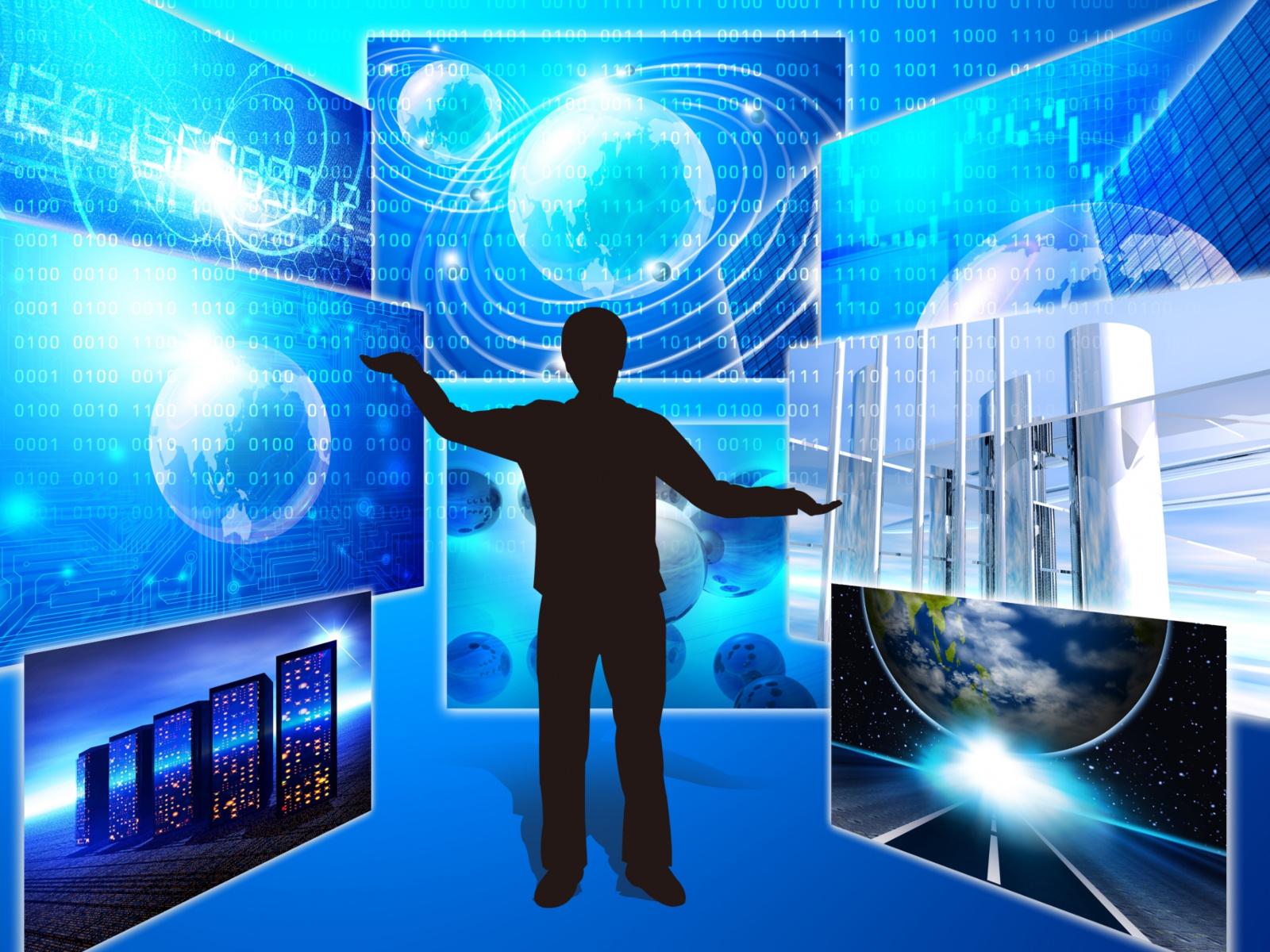 第121話|データサイエンス(データ分析・活用)の効果・効能