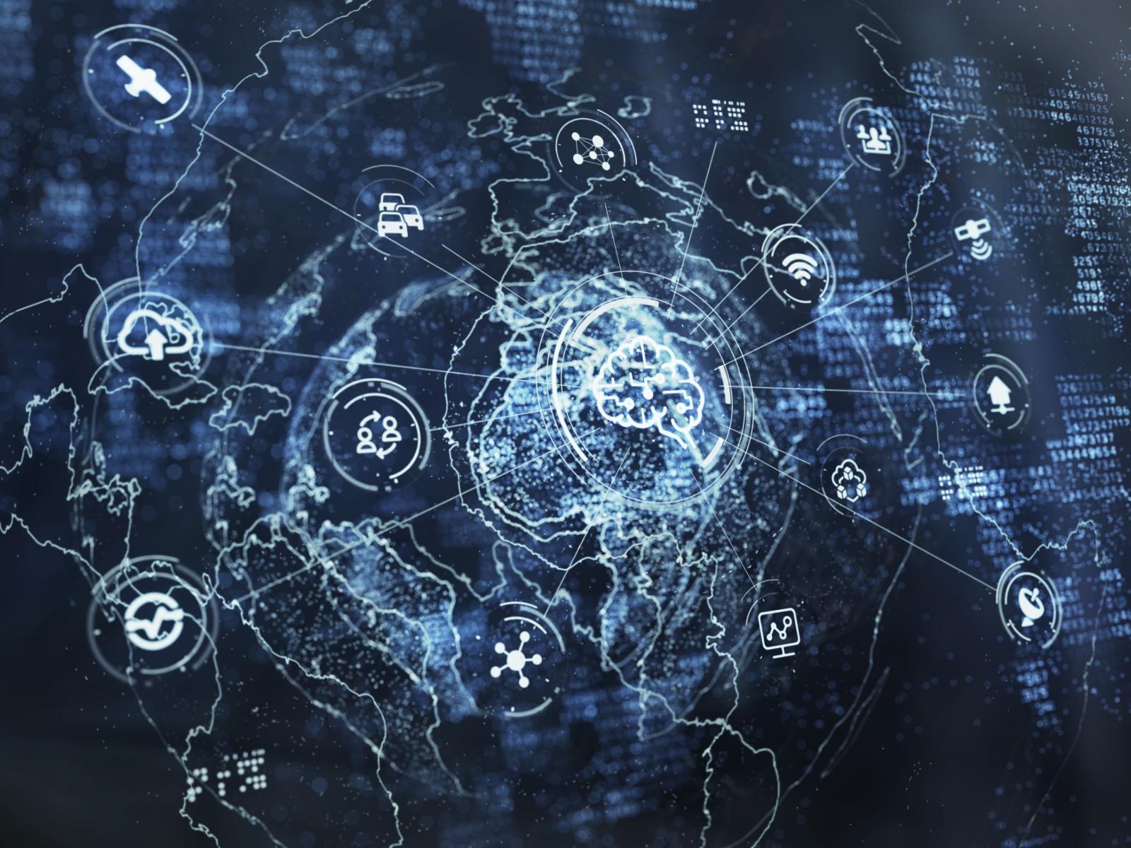 第133話|データエコノミーな時代に必須なデータサイエンス