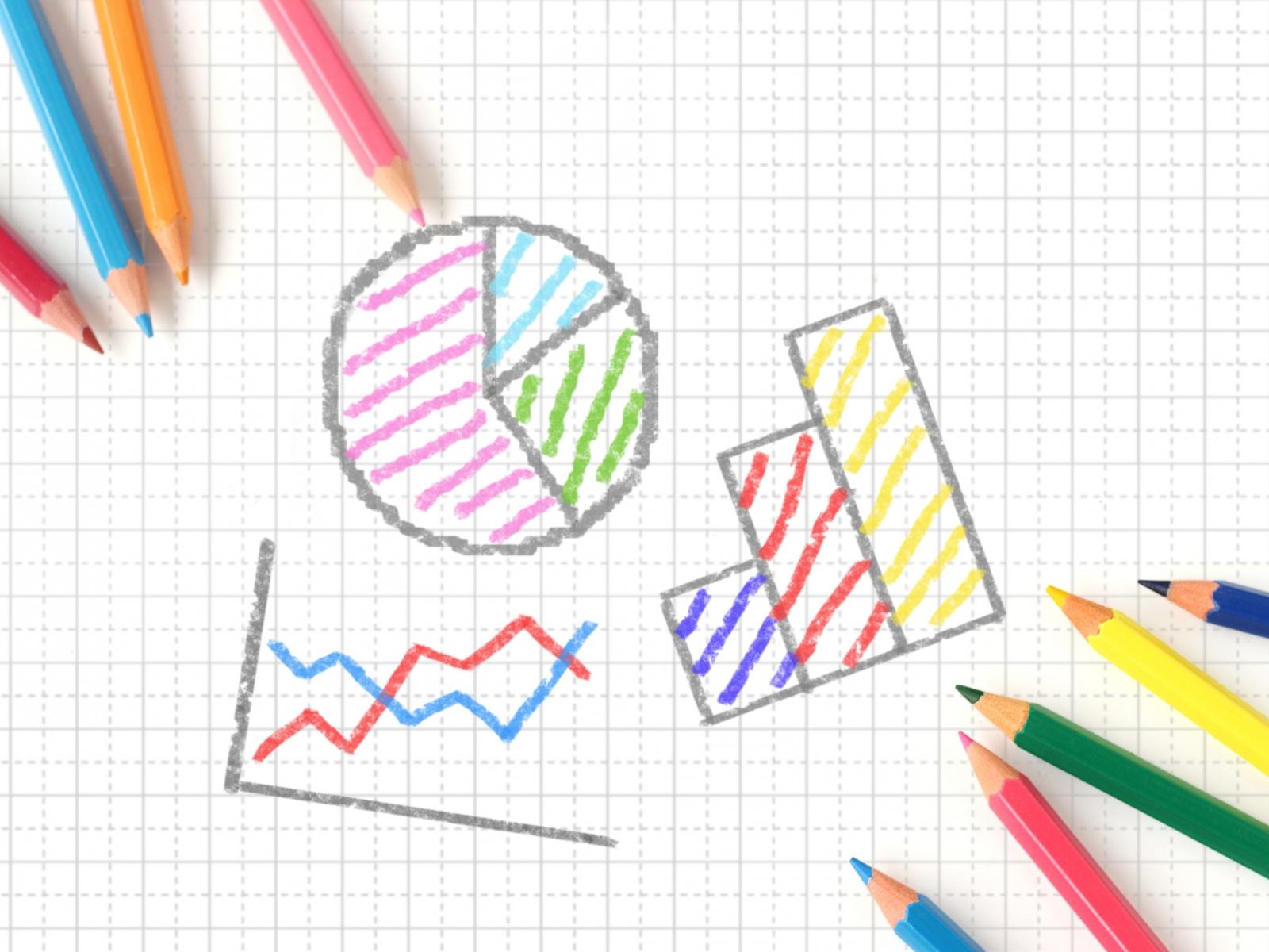 第146話|データ分析で導き出す5つのこと