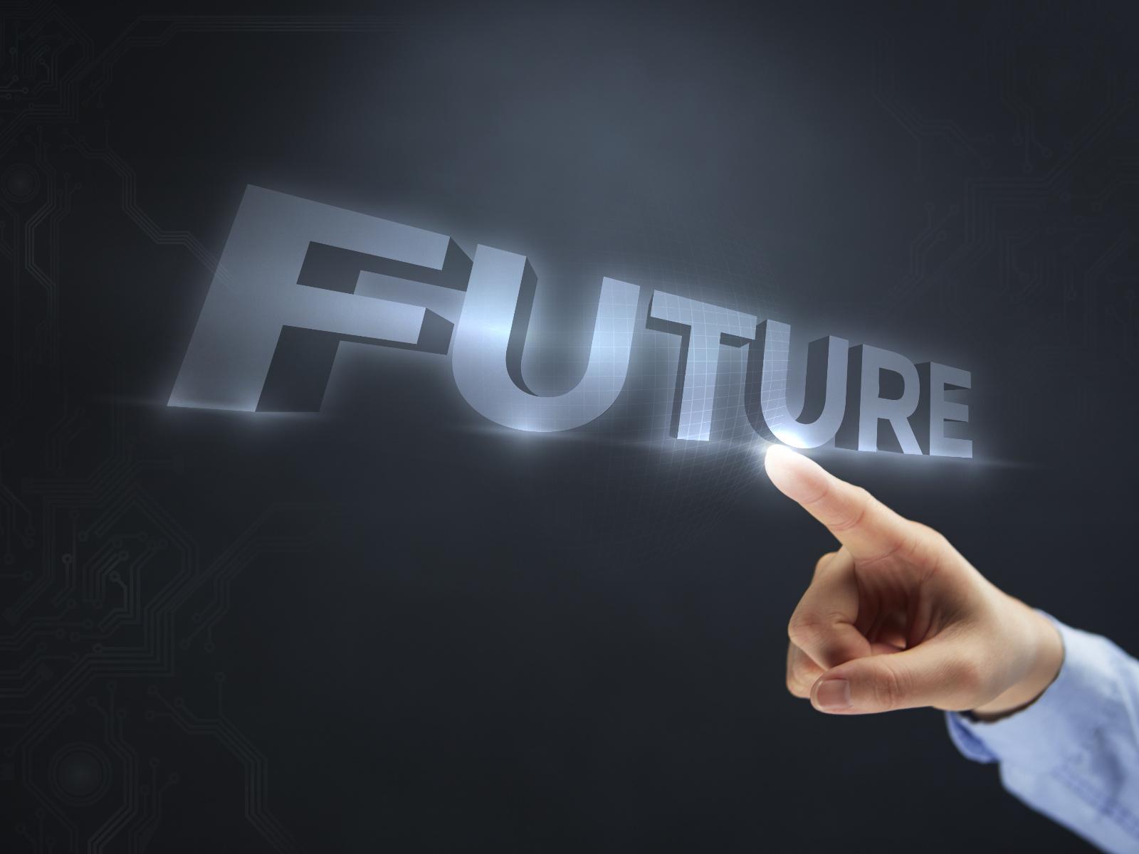 第148話|次に、「どうなりそうか(未来)」を考える