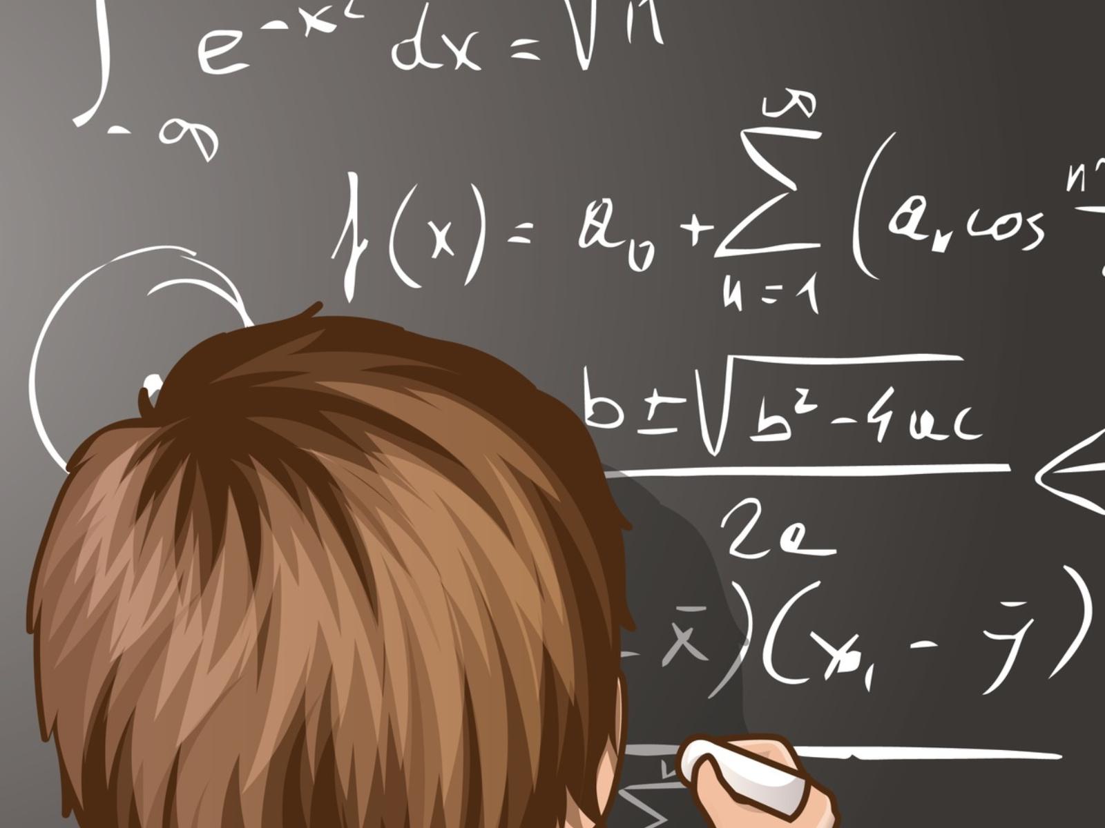 第161話|データ分析・活用と数理統計学的な厳密性との狭間で