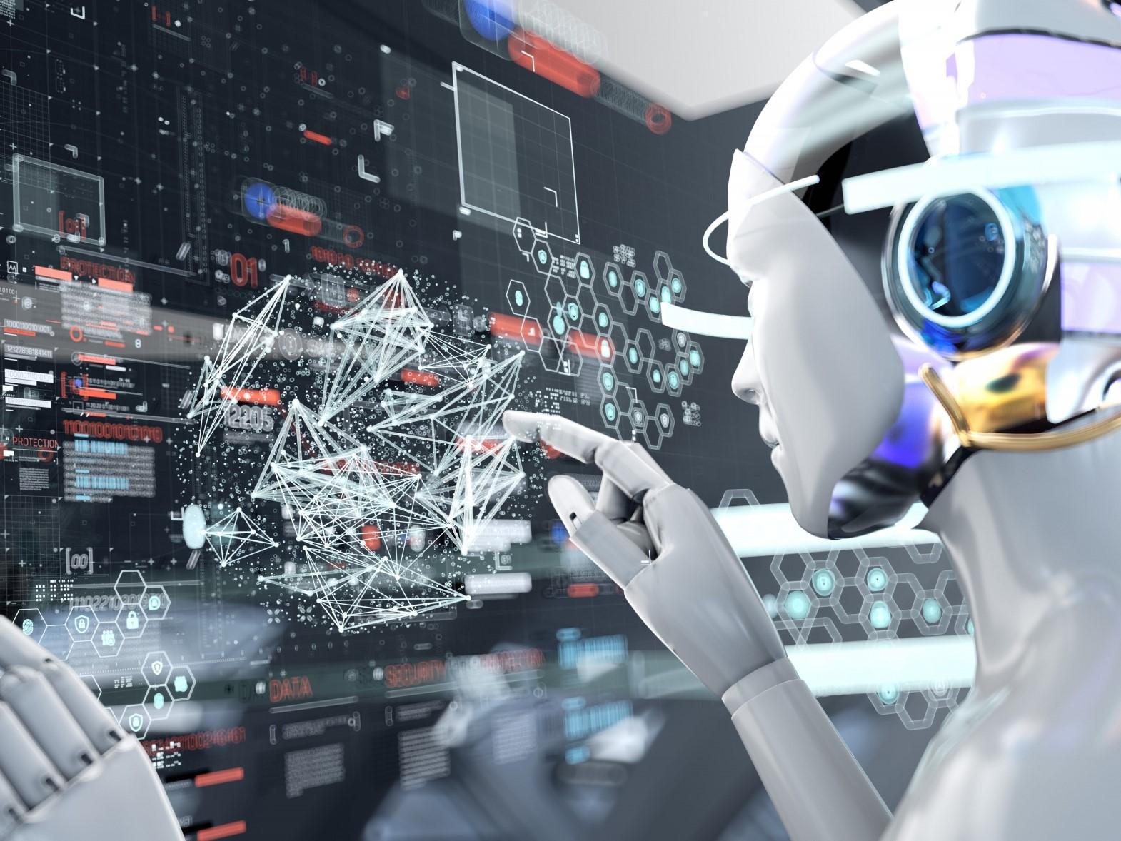 第209話|最近注目を浴びてきた説明可能AI(XAI、Explainable Artificial Intelligence)、ブラックボックスのホワイトボックス化