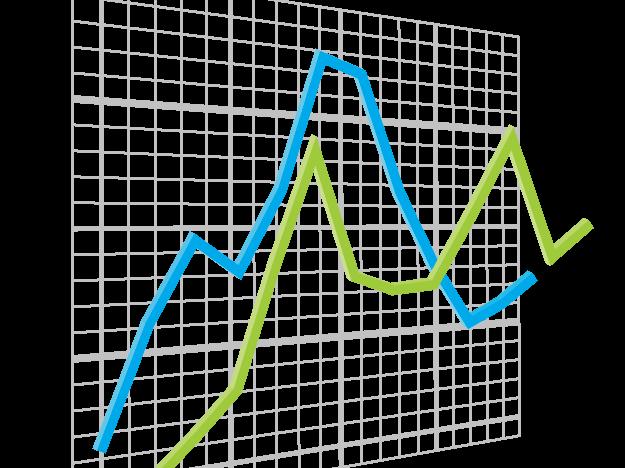 第214話|時系列データを使った3つのデータ活用