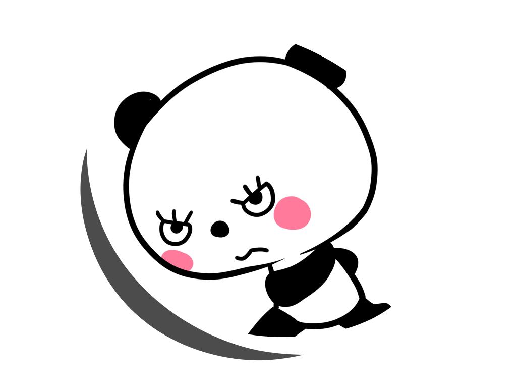 2行追加するだけでPython Pandasを高速化するPandarallel