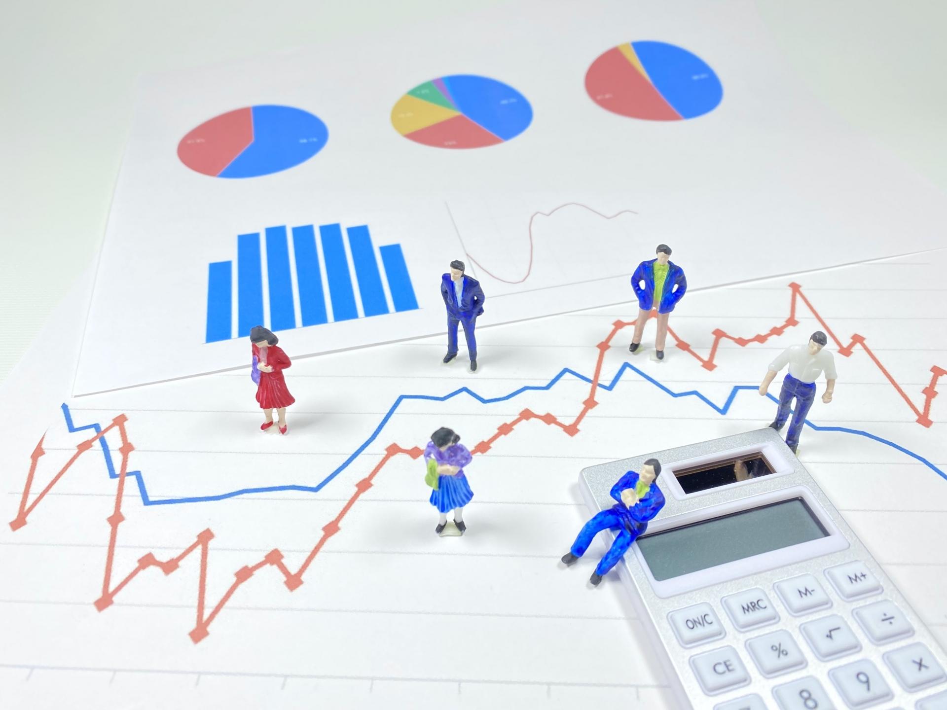 第233話|課題発見型データ分析と課題解決型データ分析